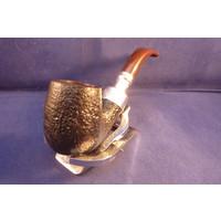 Pijp Peterson Spigot Newgrange X220