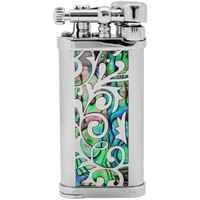 Pipe Lighter ITT Corona Old Boy 64-6892