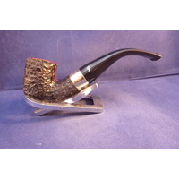 Pipe Peterson Jekyll & Hyde 338