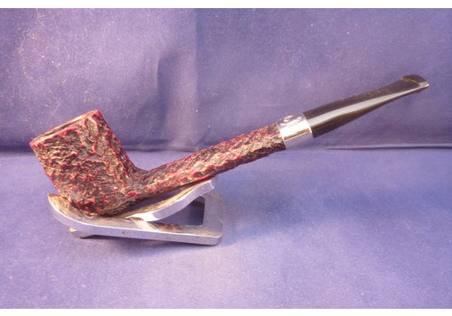 Pipe Peterson Donegal Rocky 264