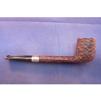 Pijp Peterson Donegal Rocky 264