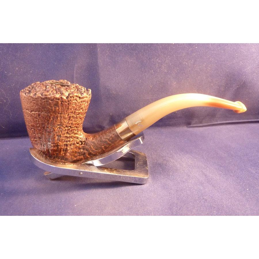 Pipe Stanwell Danish Design Sand 62B