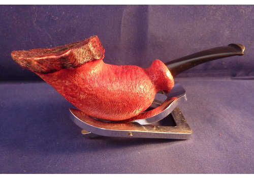 Pipe Roger Wallenstein Driftwood Freehand