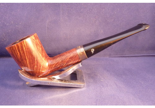 Pipe Peterson Flame Grain 120