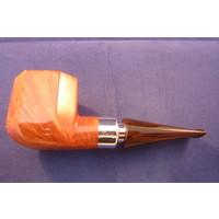 Pipe Ser Jacopo La Fuma B