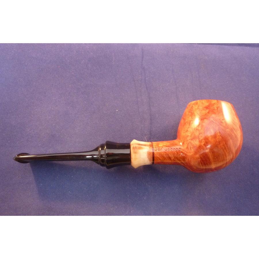 Pipe Ser Jacopo La Fuma A