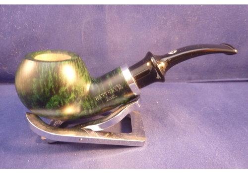 Pijp Rattray's LTD 20 Green