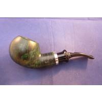Pipe Rattray's LTD 20 Green