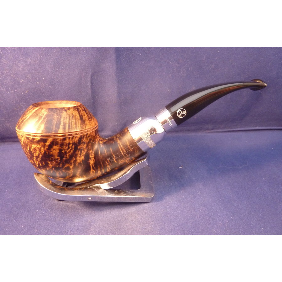 Pipe Rattray's Pipe of the Year 2020 Contrast
