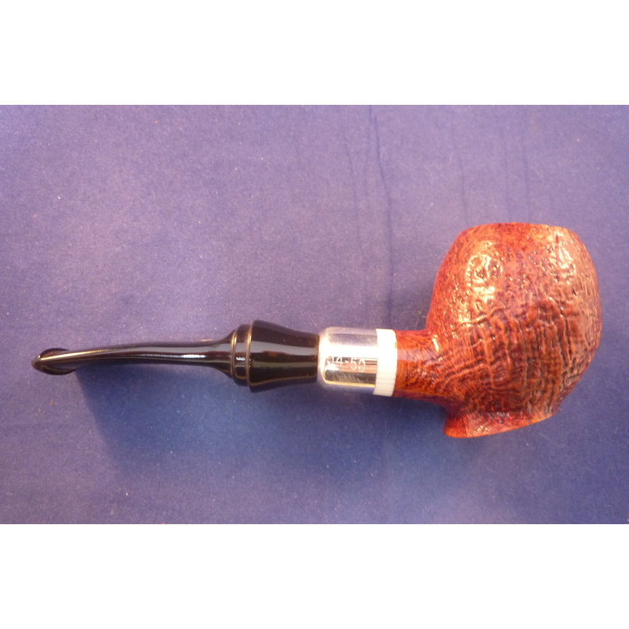 Pijp L'Anatra Sandblasted Pipe of the Year 2020