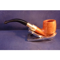 Pipe Peterson Spigot Natural 65