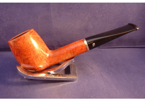 Pipe Big Ben Supergrain
