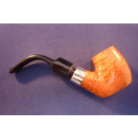 Pipe Peterson Deluxe System 20FB
