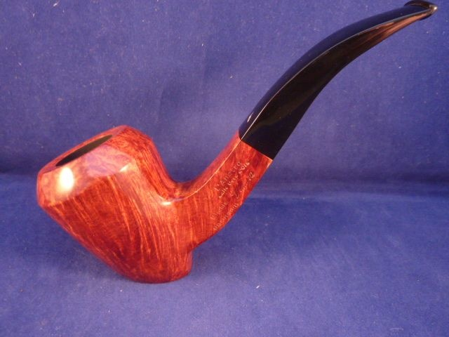 Sold Smoking Pipe L'Anatra Ventura Gigante