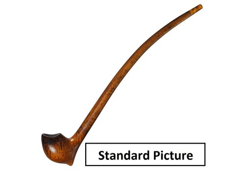 Pipe Vauen Auenland Almar Smooth
