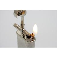 Pipe Lighter Pearl Stanley 72933-61