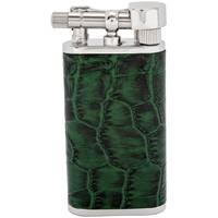 Pipe Lighter Pearl Stanley 72927-50