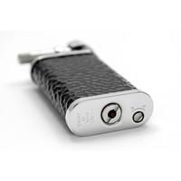 Pipe Lighter Pearl Stanley 72933-10