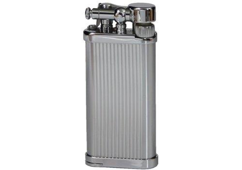 Pipe Lighter ITT Corona Old Boy 64-3306