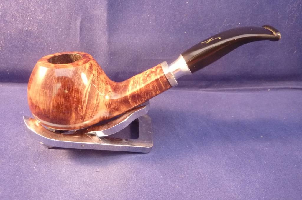 Sold Smoking Pipe Nording Valhalla Spigot 406