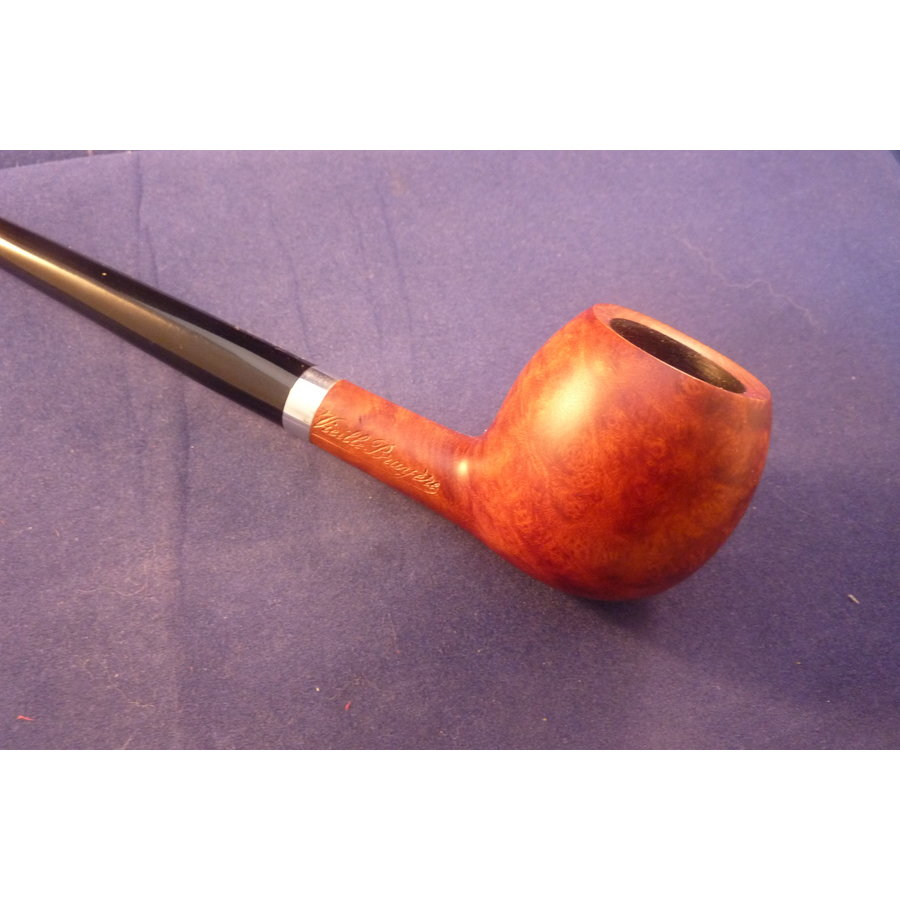 Pipe Chacom Vieille Bruyere 159 Natural