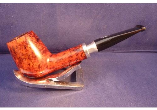 Pijp Nording Valhalla Spigot 502
