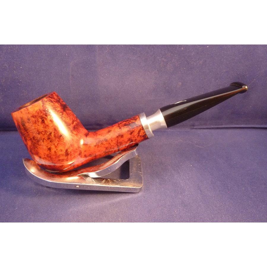 Pipe Nording Valhalla Spigot 502