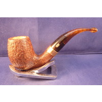 Pipe Chacom Churchill Sand 851
