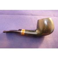 Pipe Vauen Ambrosi 8181