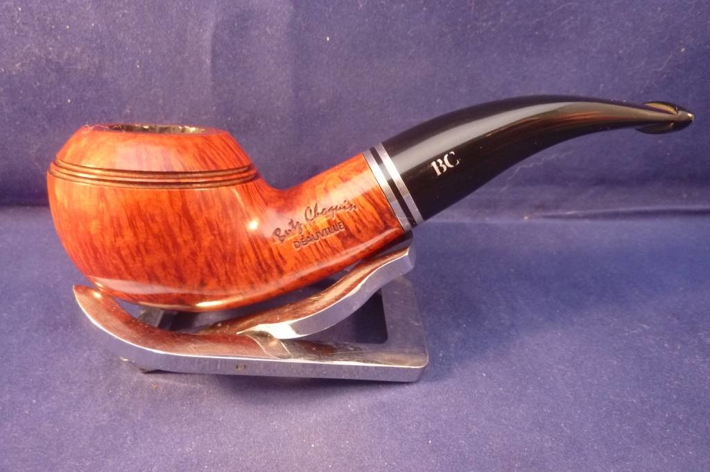 Sold Smoking Pipe Butz-Choquin Deauville 1025