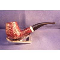 Pijp Savinelli New Oscar Brownblast 628