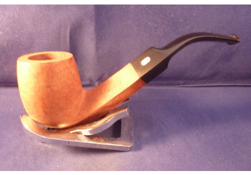 Pipe Chacom Royale 101