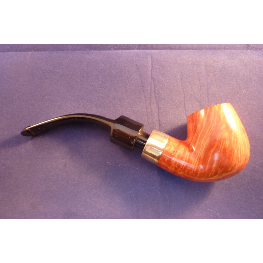 Pipe Peterson Deluxe System 9s