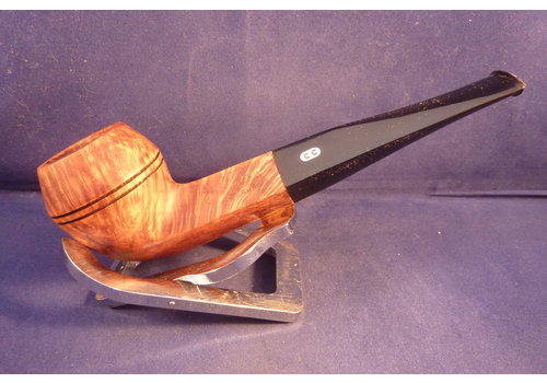 Pipe Chacom Royale 80
