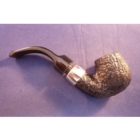 Pipe Peterson Deluxe System Sand 20s
