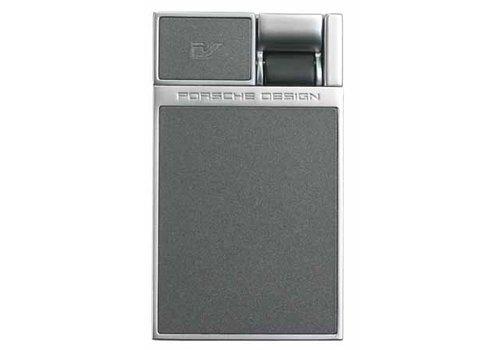 Pipe Lighter Porsche Design 3632 Grey