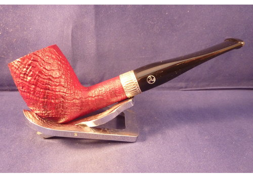 Pipe Rattray's The Lobster Sand Red 37