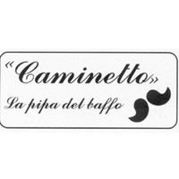 Reviews for Caminetto Pipes