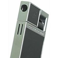 Pipe Lighter Porsche Design 3632 Black