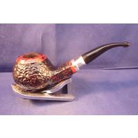 Pipe Nording Valhalla Spigot 206