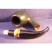 Pipe Vauen Ambrosi 8104