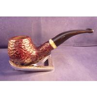 Pijp Savinelli New Oscar Brownblast 645