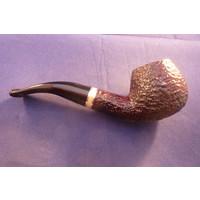Pipe Savinelli New Oscar Brownblast 645