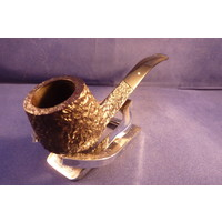 Pipe Dunhill Shell Briar 4453 (2002)