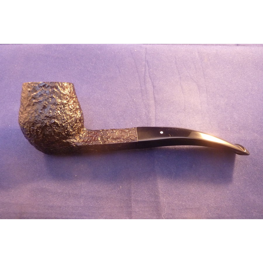 Pijp Dunhill Shell Briar 4453 (2002)