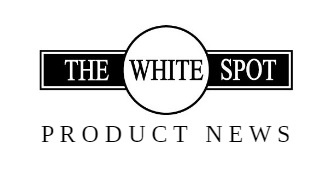 Dunhill Product News