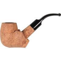 Carve Your Own Pipe Bent