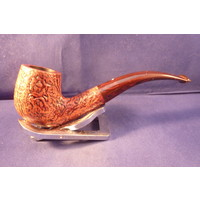 Pijp Dunhill County 4102 (2014)