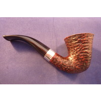 Pipe Rattray's The Good Deal Nimbus