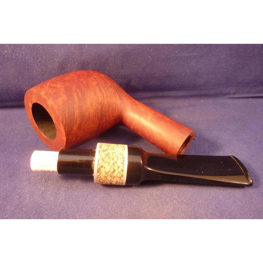 Pipe Vauen Burgund 1633